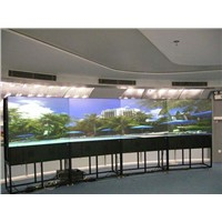Multi-Video Wall (N+100HU)