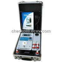 Oil Quality Analyzers (Thy-18F)