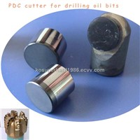 PDC Cutter for Drilling Oil Bits