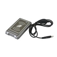 POS-ACR120 Contactless Reader/Writer