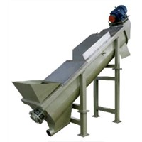 Plastic Scrubbing & Friction Washer