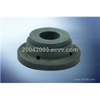 Powder Metallurgy Parts for Shock Absorbers