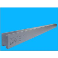 Press Brake Bending Tools