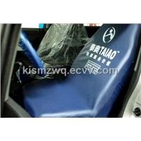 Reusable Seat Protector(The 1st Generation Of 4 in 1 set)