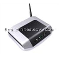 S1006-GSF GSM Fixed Wireless Fax Terminal