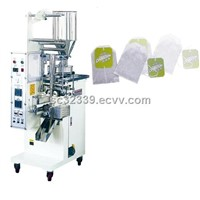 Auto Packaging Machine (SC-010)