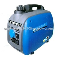 Single Cylinder Portable Generators (Inverter IN1000)