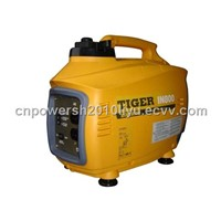 Single Cylinder Portable Gasoline Generators Cnpower In1800