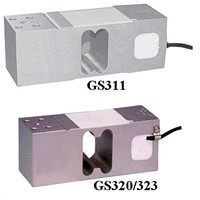 Single Point Load Cell (GS311/320/323)