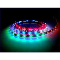Smd 3528/5050 Non-waterproof  LED strip light