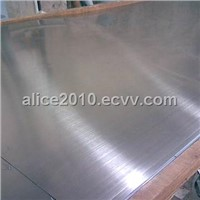 Stainless Steel Insect Screen Wire Netting