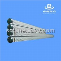 T8 LED Fluorescent Light