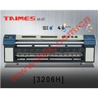 TAIMES 3206H SOLVENT PRINTER