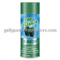 Tire Foam Cleaner (PE-218)