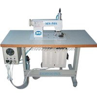 Ultrasonic Sealing Machine