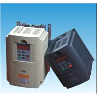Universal Vector Control Frequency Inverter (3.7kW)