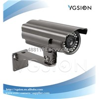 VG-IP420-IR36 night vision CCTV IP camera, ir waterproof ip camera