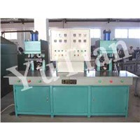 Wax Pattern Forming Machine