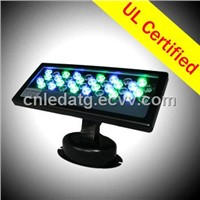LED Wall Wahser (X36T)