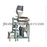 Waxberry Juicing Machine (YDL-1.2)