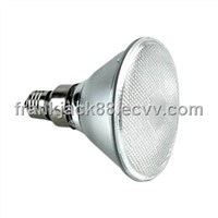 LED Light (YL-PAR38 90/)