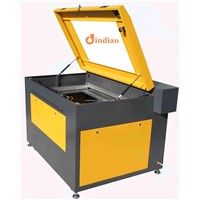Acylic Laser Engraving Machine -JD90120