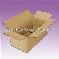 Cardboard Boxes/Corrugated Boxes