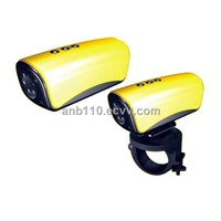 Cmos Waterproof Camera/CMOS Camera