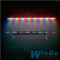 Color Strip Light