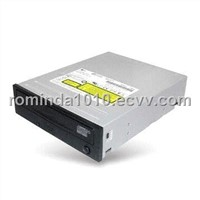 dvd rw /dvd writer /dvd burner