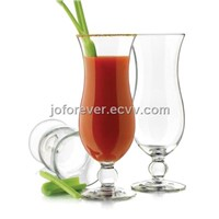 juice glass/beverage glass/stemware