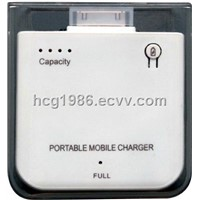 Battery Charger (KX200-1900)