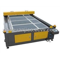 Large Sacle Laser Engraving or Cutting Machine