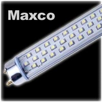 LED Light- Tube 4