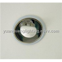 Magnetic Induction Bulb/LVD Bulb
