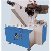 Paper Baking Tray Forming Machine
