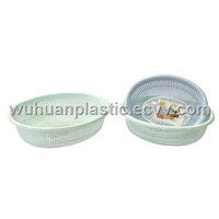 Plastic Fittings (918-938)