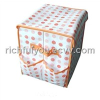Promotional Storage Box