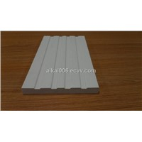 PVC Foam Door Frame