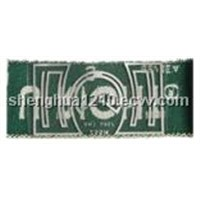 RFID UHF Clothing Label Tag