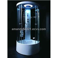 Shower Room (ZY-150)