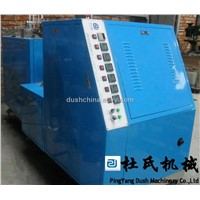 Single PE Coated Paper Cup Machine (DS-A12)