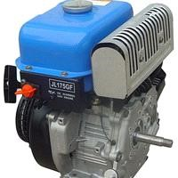 Small Gasoline Engine