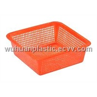 Small Square Sieve 1211