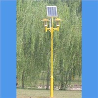 Solar Garden Light (YJ001)