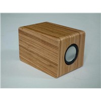 USB Mini MP3 Speaker