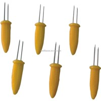 6pcs Corn Skewers