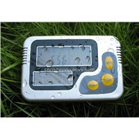 bicycle  odometer-YT-812