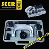 Four Wheel Drive Ball Joint Service Kit