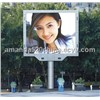 P10 Outdoor LED Full Color Display